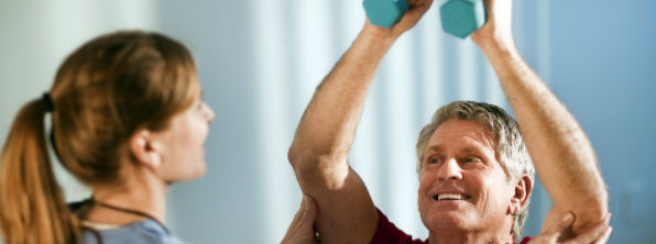 Why is physical therapy degree tough courseload?