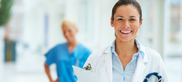 Physician Assistant top 10 universities