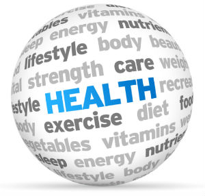 The Affordable Care Act has led to an emphasis on prevention in keeping people healthy.