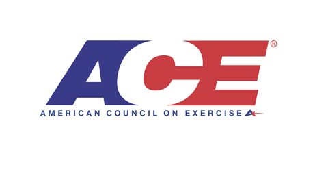 Up to $100 OFF ACE ConEd Courses