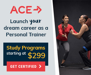 Best Personal Trainer Certifications | A Review Guide