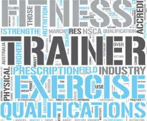 Fitness Certifications 101: Building Your Credentials