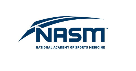 25% OFF NASM Specialty Certifications