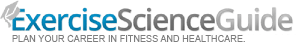 Exercise Science Guide